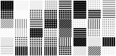 Repeating Background Patterns With SVG