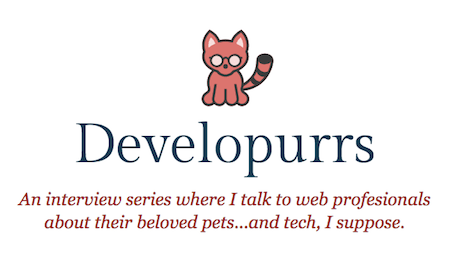 Developurrs