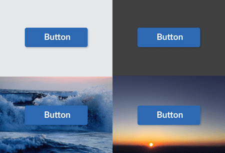 Color And Buttons In Design Systems: How To Get Them Right