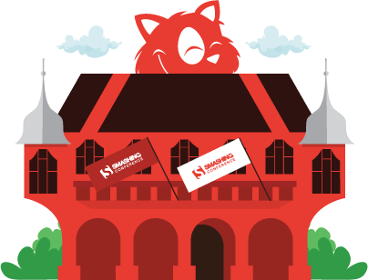 SmashingConf Freiburg, September 14-15th 2015