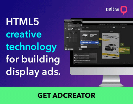 Adcreator Advertising