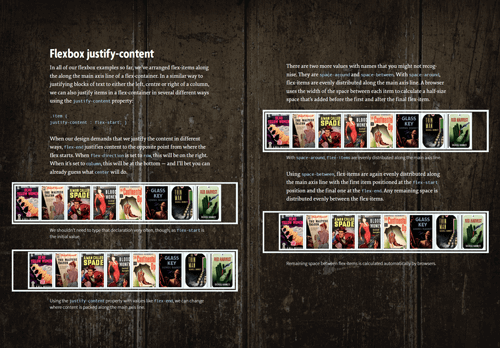 Hardboiled Web Design — 5th Anniversary Edition