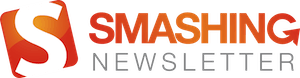 The Smashing Email Newsletter