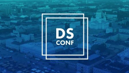 DSConf
