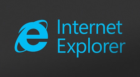 In many scenarios, legacy browser support means supporting older versions of IE. That doesn't have to stop you though.