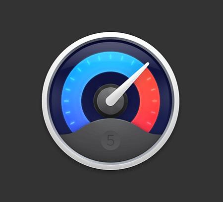 Efficient Icon Design Workflow