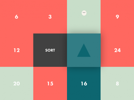 Advent Calendars for Web Designers
