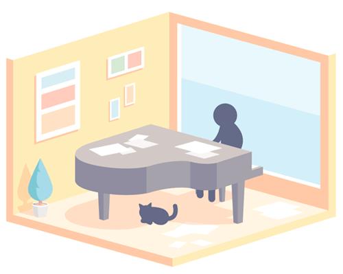 Smashing Book 5: Real-Life Responsive Web Design