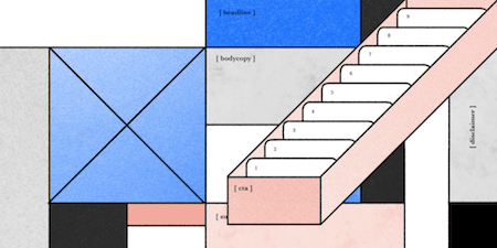Improve Your Design Process With Copy Docs