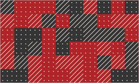 SVG Patterns For Data Visualization