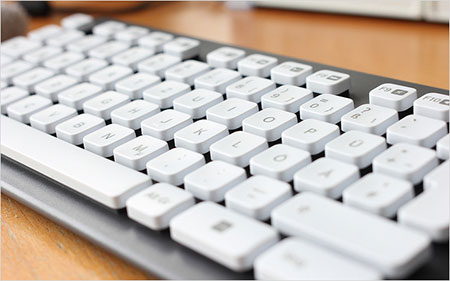 Remove That Keyboard Layout Already!