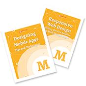 mobile-ebooks-bundle