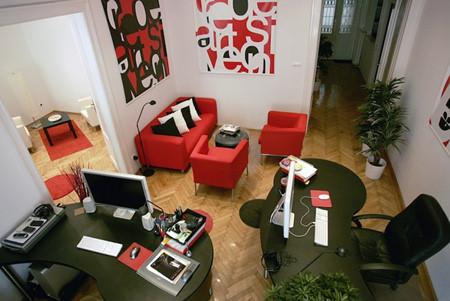 Design Environment