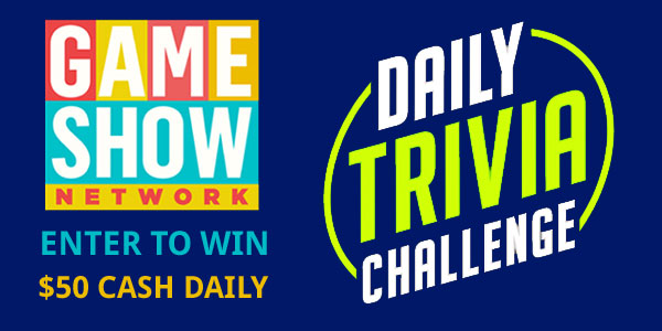 Log into your account to get daily GSN Trivia answers