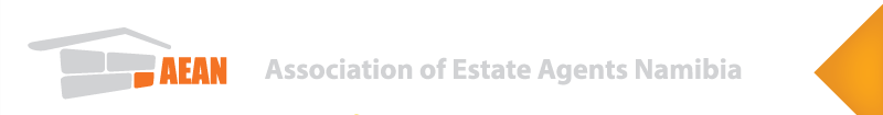 AEAN - Association of Estate Agents Namibia