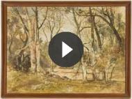 Oliver Hall Video