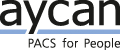 aycan – PACS for People