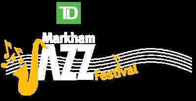 Markham Jazz Festival Newsletter