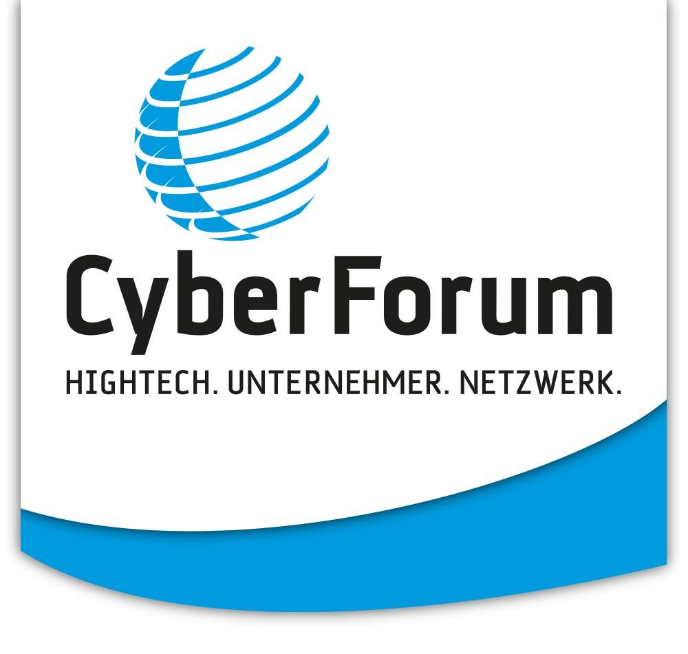 Cyber Forum | [Communiqué de presse] SIRFULL lève 2 millions d'euros