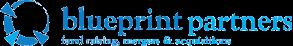 Blueprint Partners | [Communiqué de presse] SIRFULL lève 2 millions d'euros
