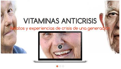 vitaminas anticrisis