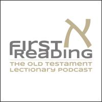 <i>First Reading</i>