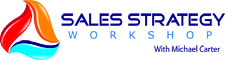 Sales Strategy Workshop Newsletter