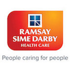 Ramsay Sime Darby