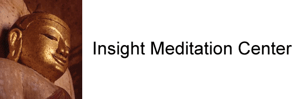 Insight Meditation Center