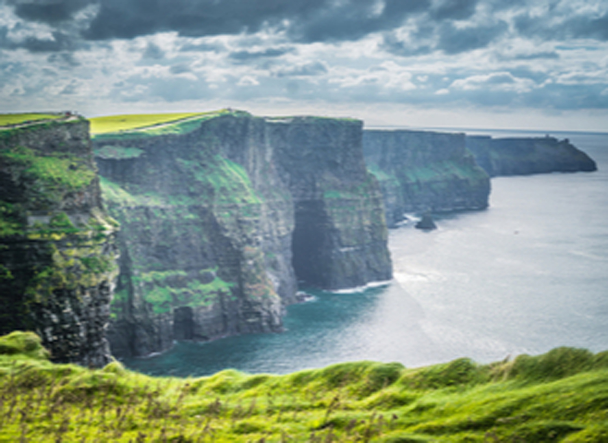 Latest News from IDA Ireland