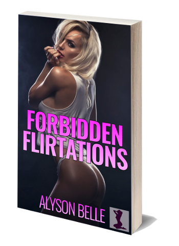 Forbidden Flirtations