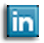 Visit Barbara Kite on LinkedIn