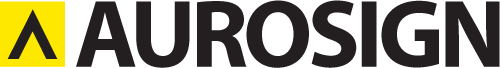 Aurosign - Small Business Blog & Smart Marketing Blog