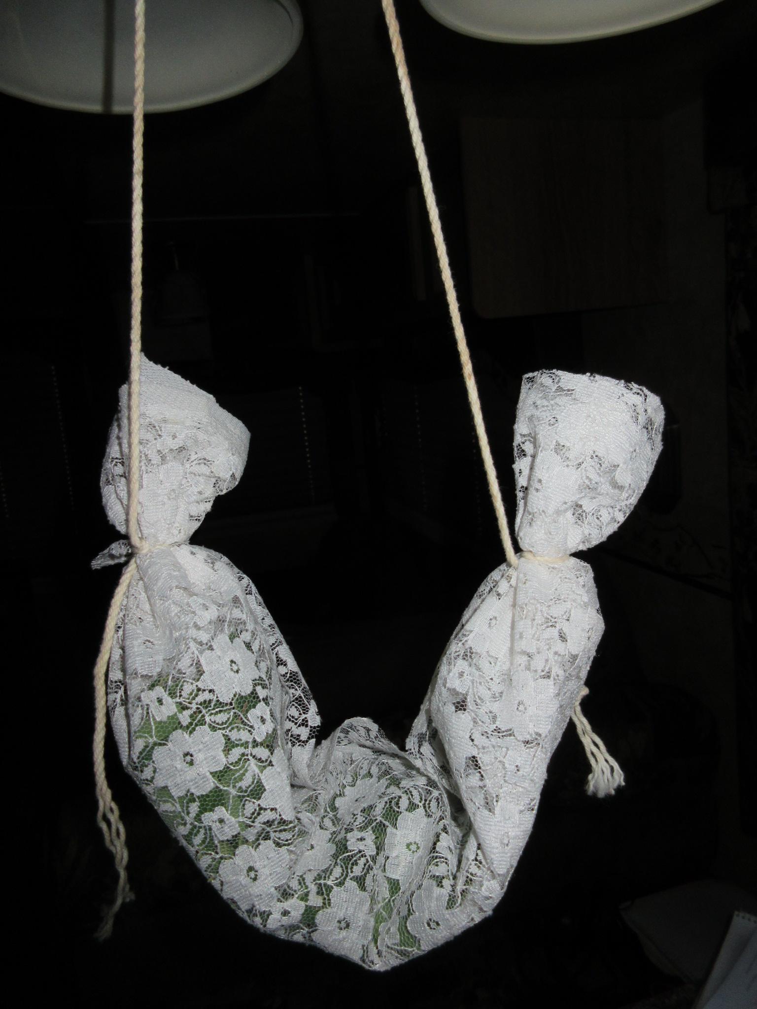 moringa booster bites