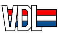 VDL Parree logo