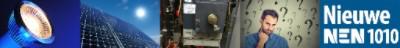 Training Power Quality Kennis & Cases   LED   Zonnepanelen etc.
