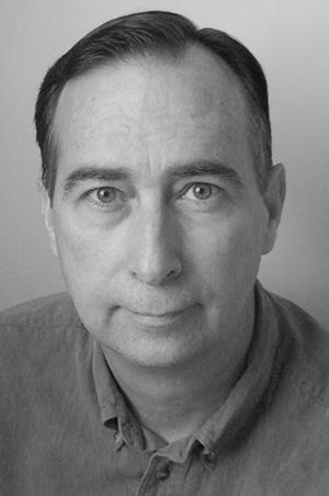 Stephen M. Miller