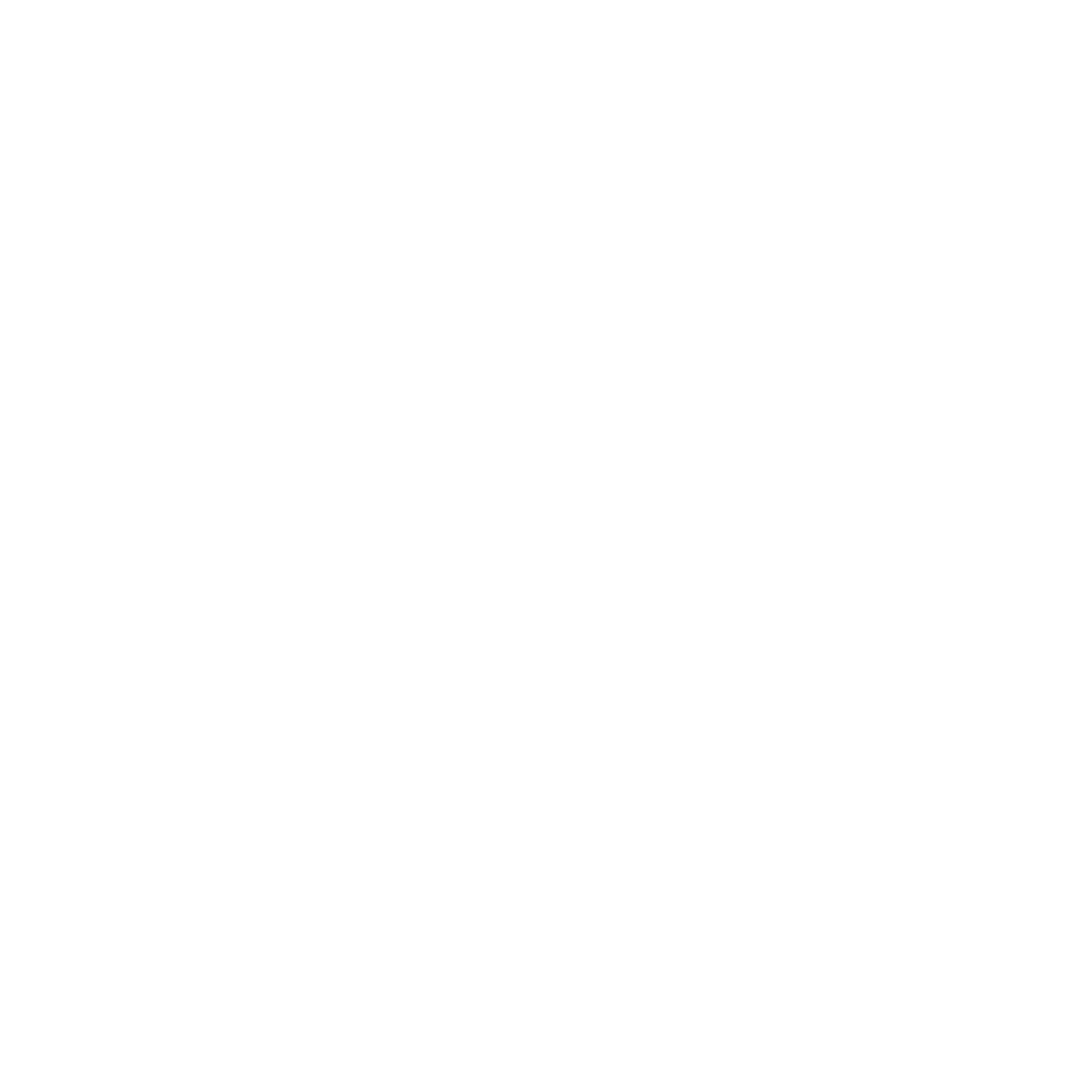 Logo: ADFC Rad