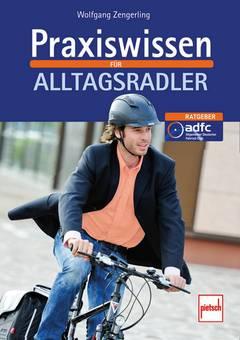 "Bild: Buchcovel ""Praxiswissen"""