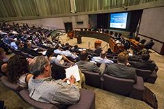 Supply Chain Forum