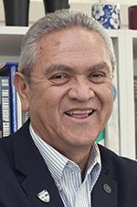Doug Sereno