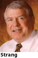 John Strang