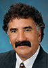 Federal Maritime Commission Chairman Mario Cordero