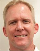 Director of Construction Management Darrin Lambrigger