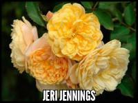Jeri Jennings™