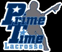 Prime Time Lacrosse