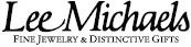 Lee Michaels Jewelry logo