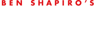 TRUTH REVOLT