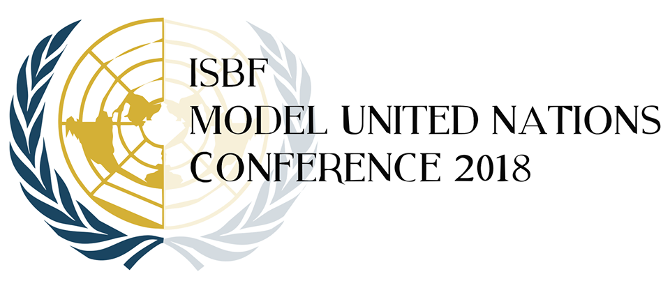 ISBF Conference