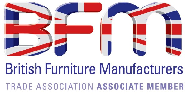 British Furniture Manufacturers Association